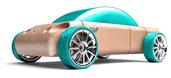 Automoblox™ S9 Sedan