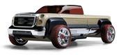 Automoblox™ Mini T900 Truck