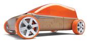 Automoblox™ M9 Sportvan