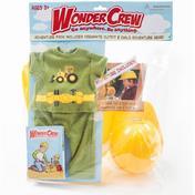 Wonder Crew® Construction Pack