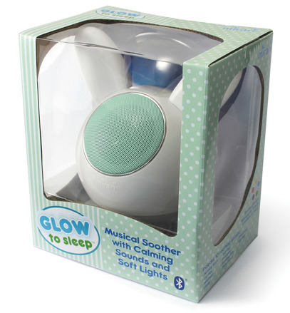 Mirari® Glow to Sleep® picture