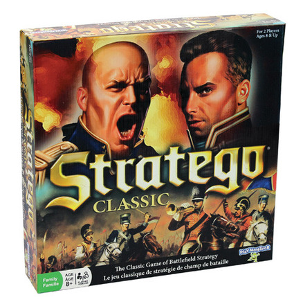 Stratego® Classic picture