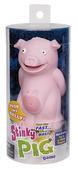 Stinky Pig™