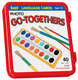 Go Togethers Language Cards