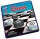 Take 'N' Play Anywhere™ Chess