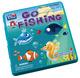 Take 'N' Play™ Anywhere Go Fishing™