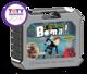 Chrono Bomb® Special Agent Edition