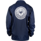 Eagle Coaches Jacket