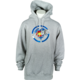 Colorado Rugged Eagle Pullover