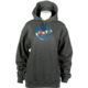 Women's Colorado Rugged Pullover Hoodie
