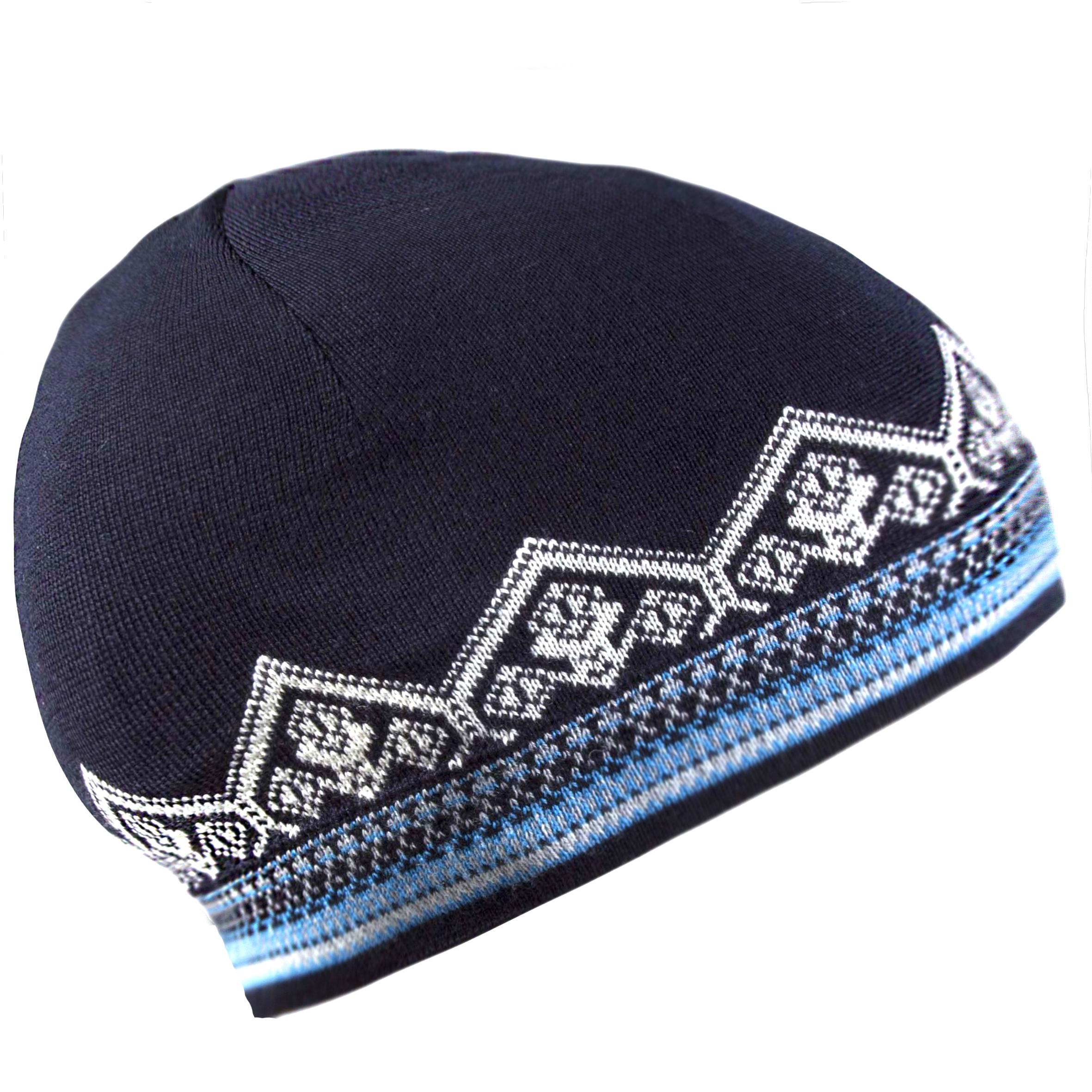 Navy / Sochi Blue / Off White / Grey (C)