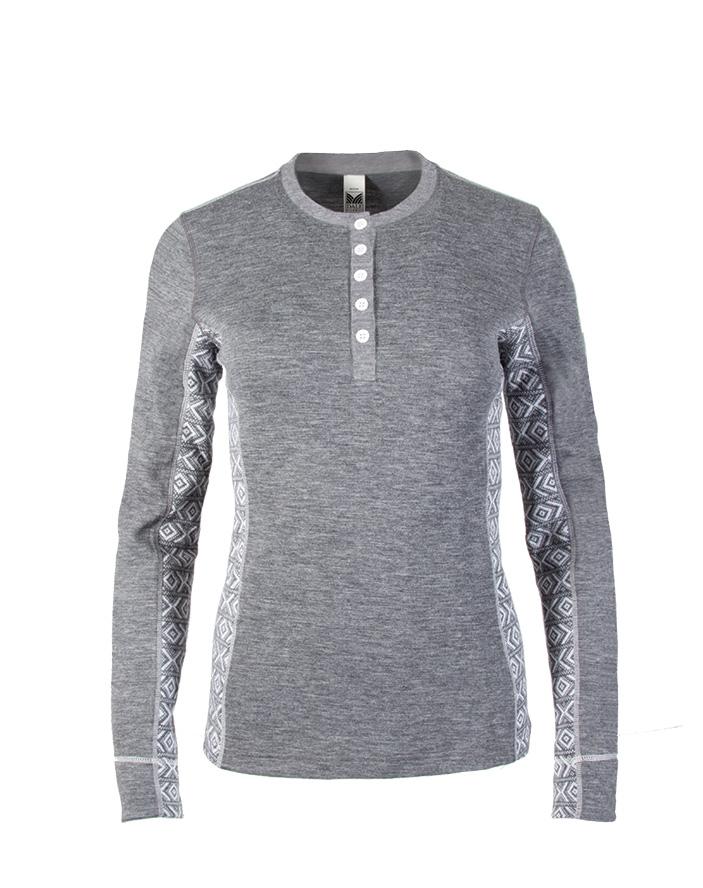 Grey / Off White (E)