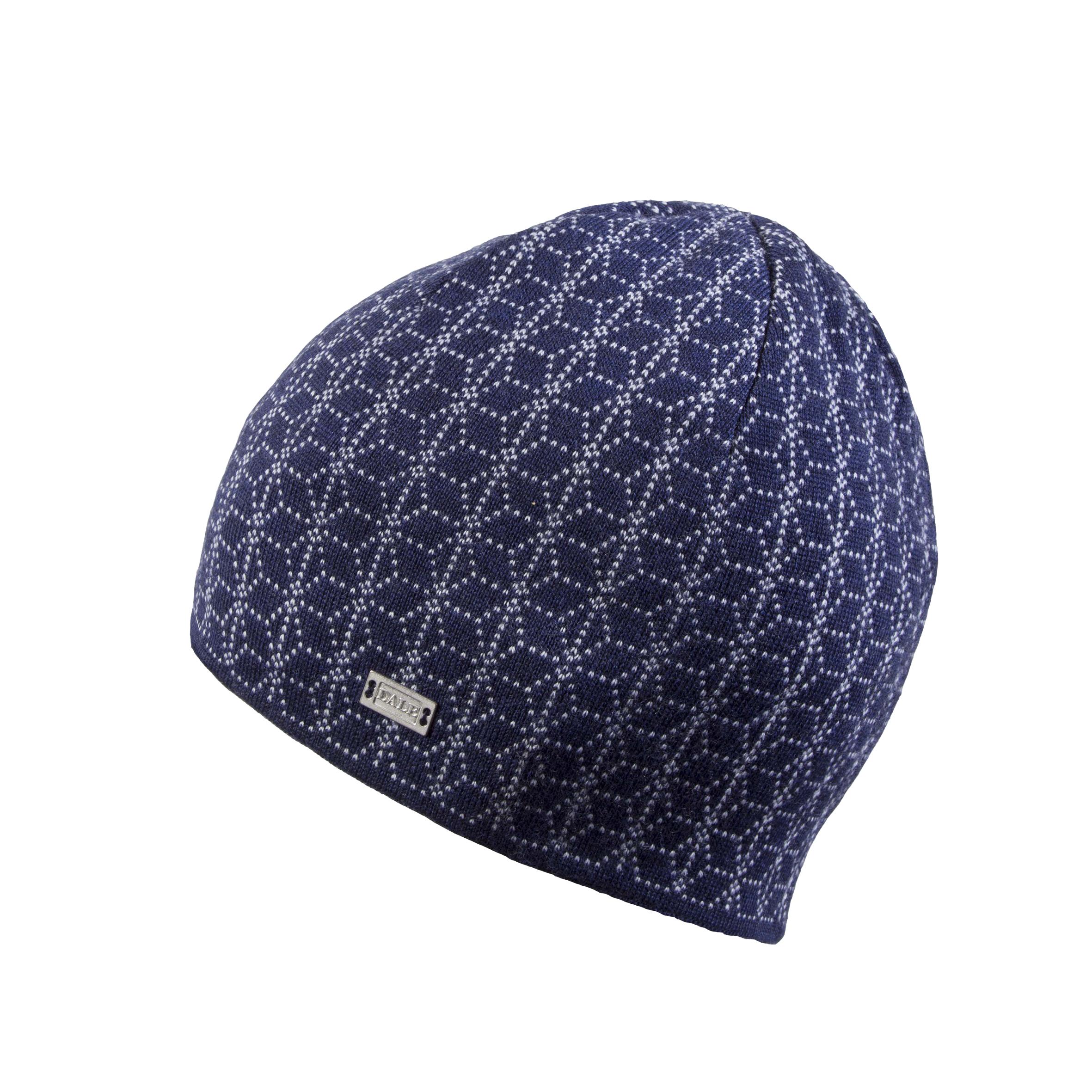 Navy / Ice Blue (C)