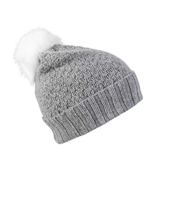 Ulv Feminine Hat