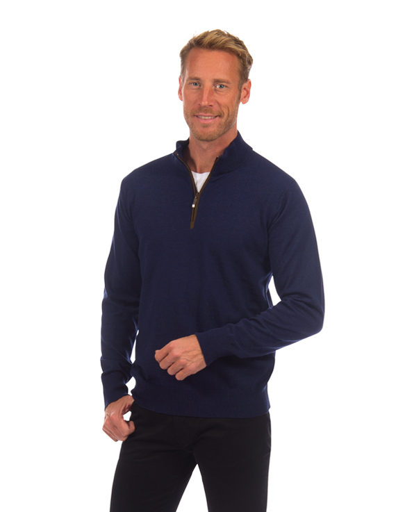 Olav Sweater
