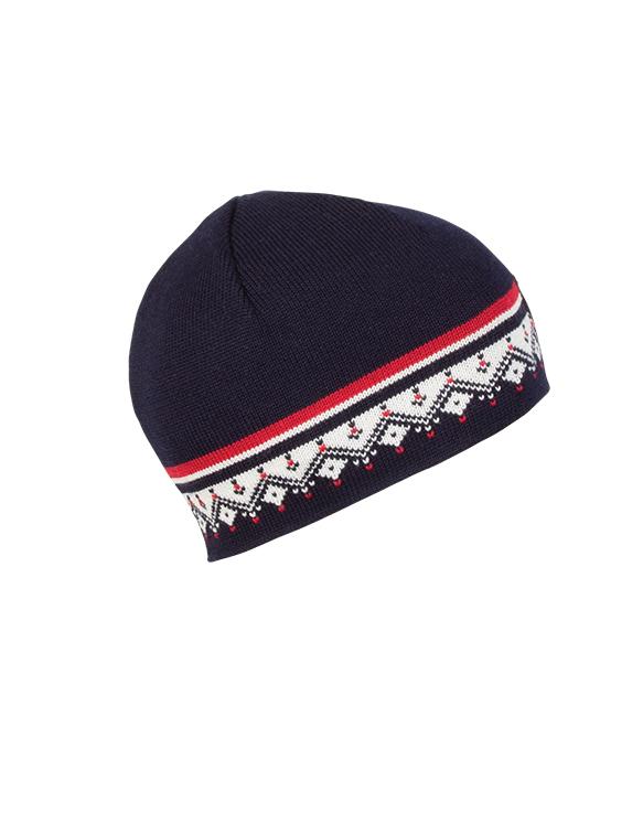 Lahti Hat