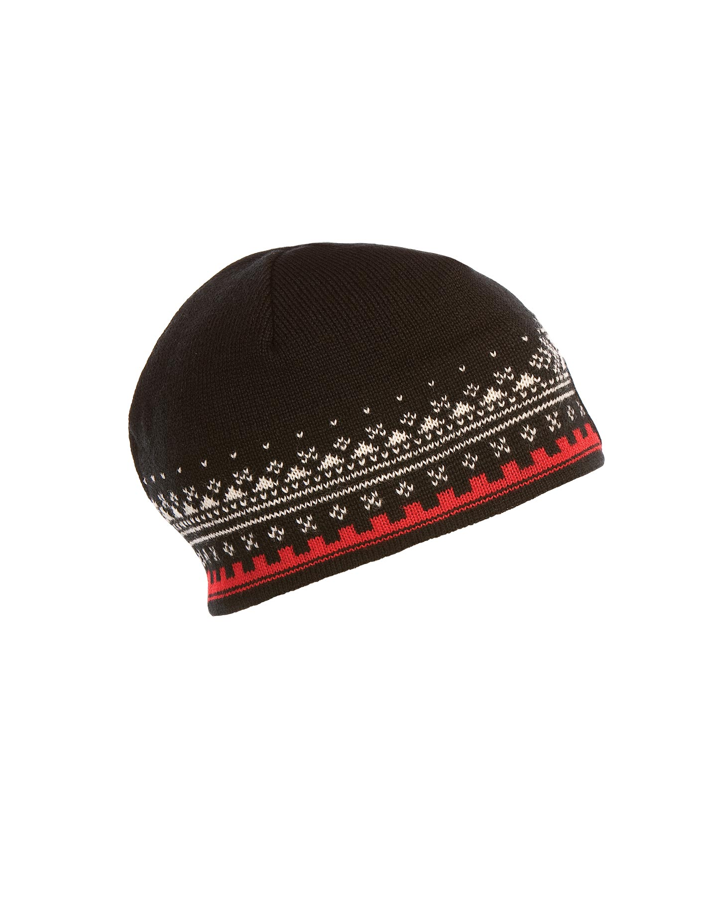 125th Anniversary Hat