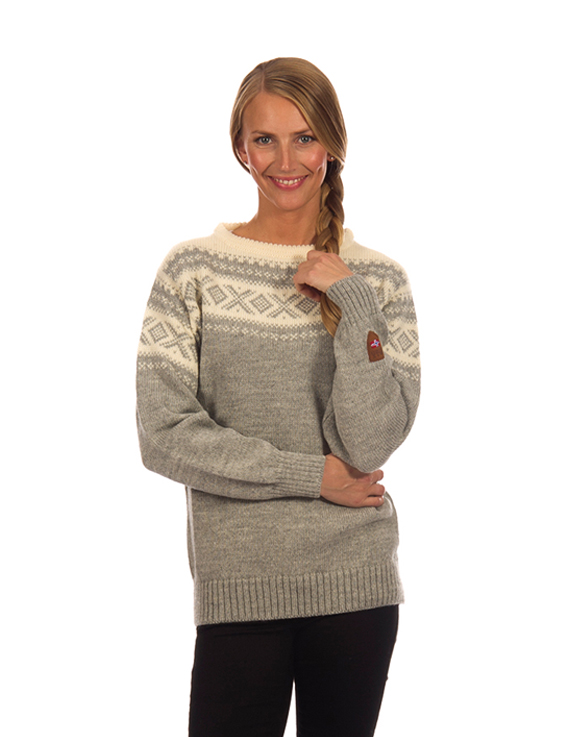 Cortina 1956 Unisex  Sweater