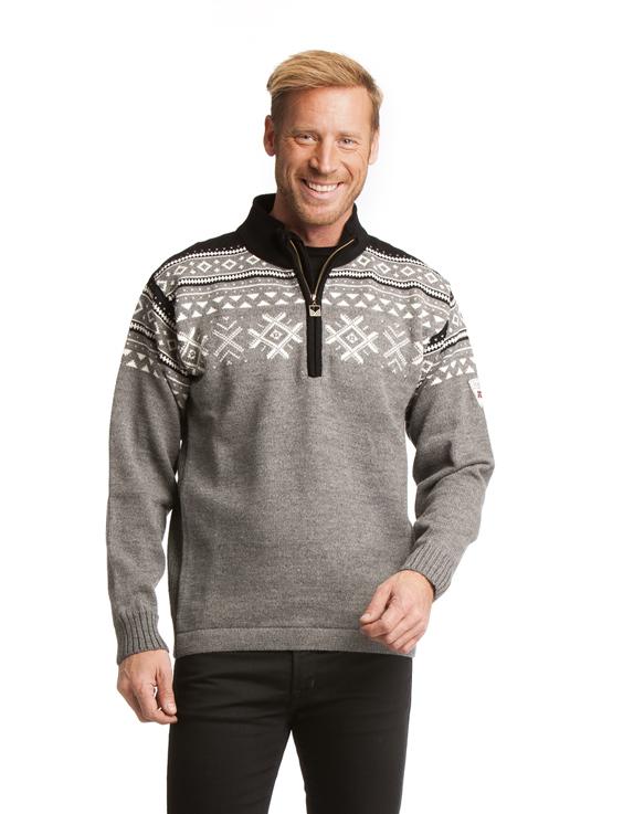 Dovre Unisex Sweater