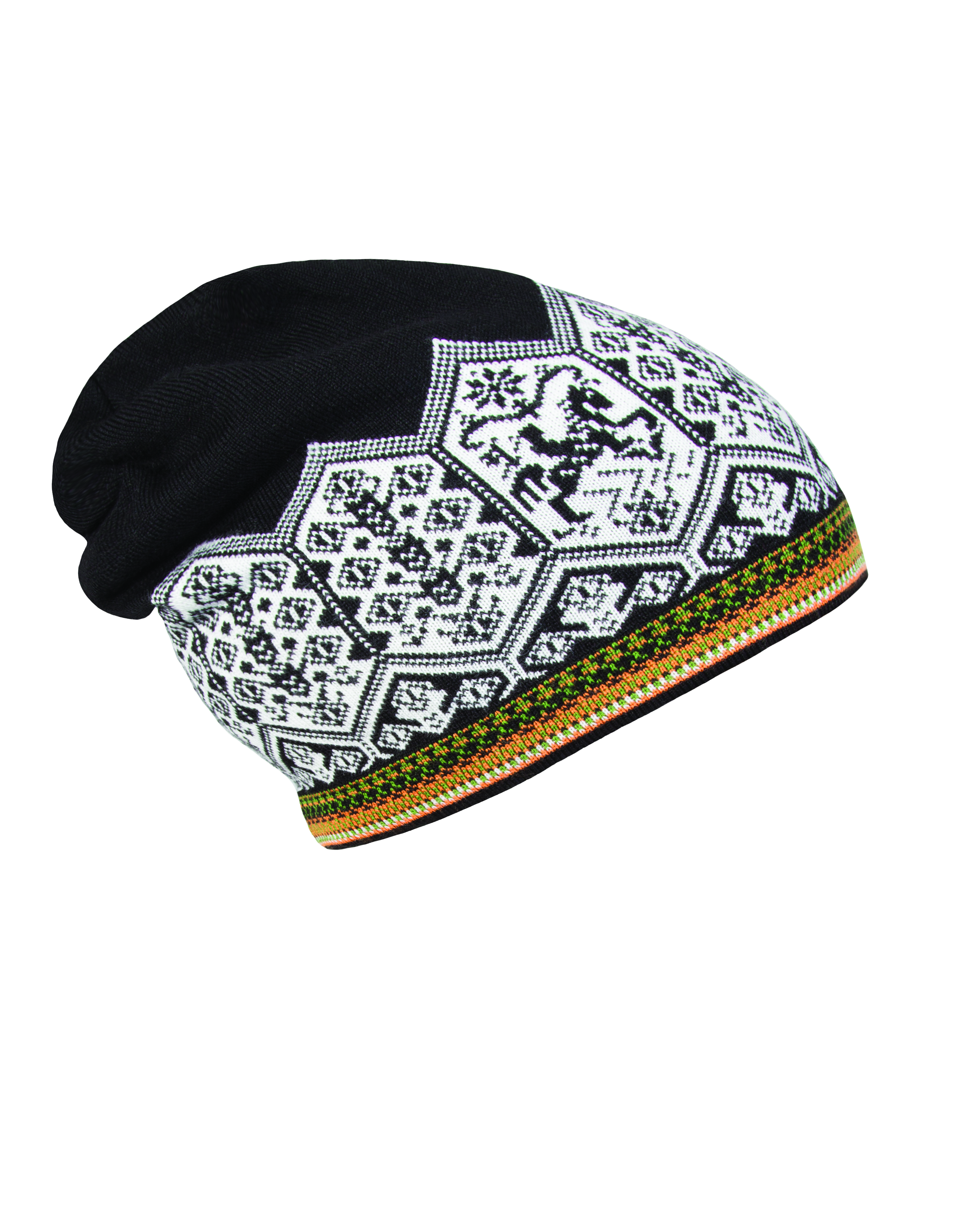 Lillehammer Hat
