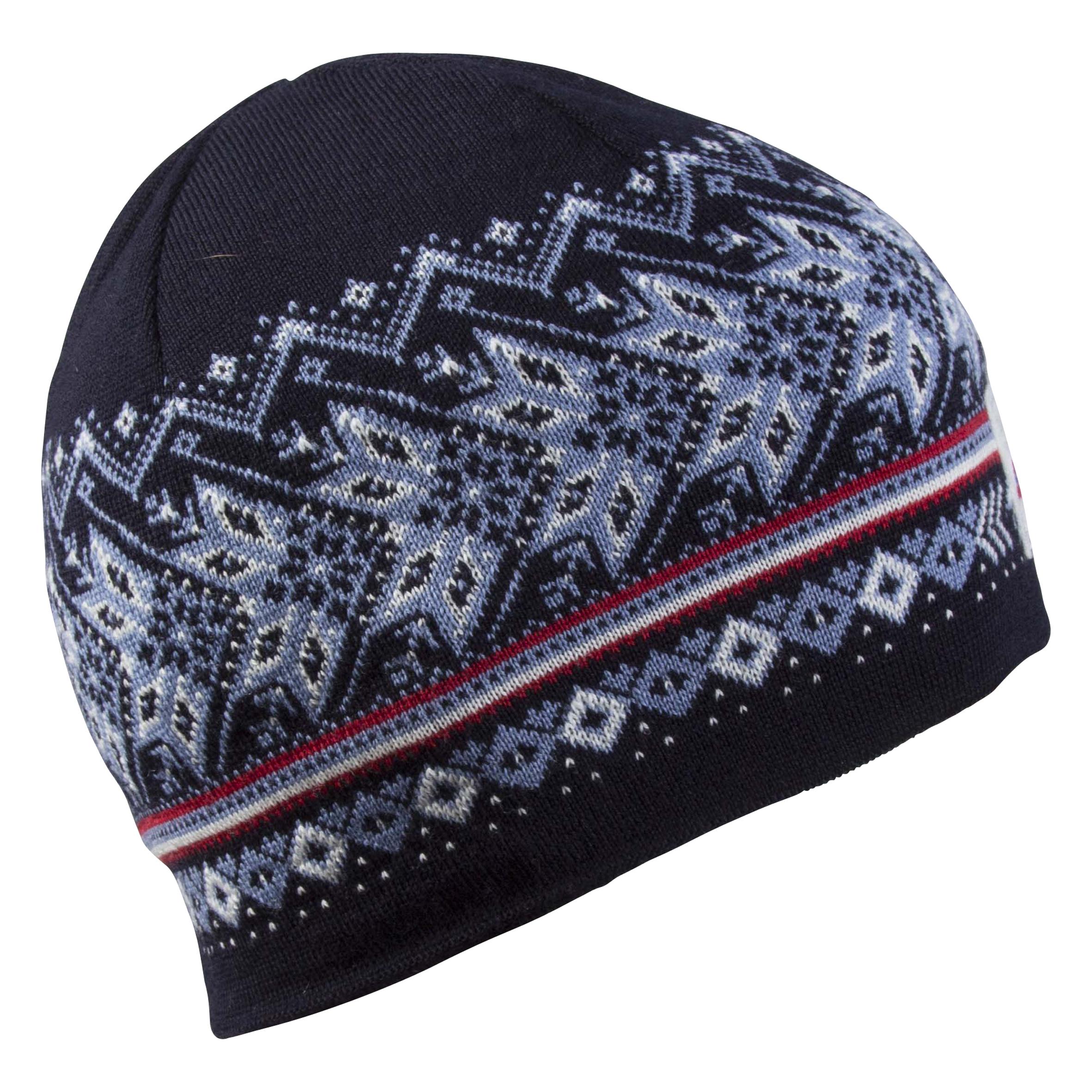 Hovden Hat