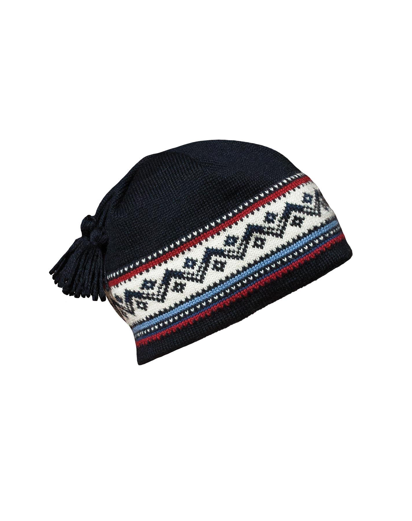 Vail Hat