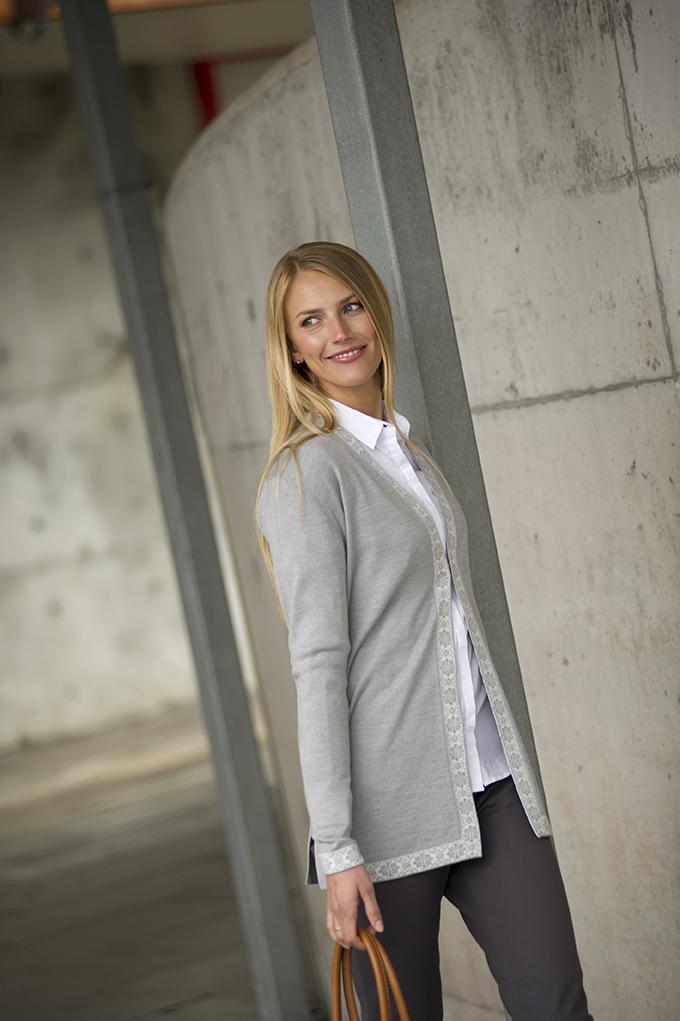 Alexandra (1)