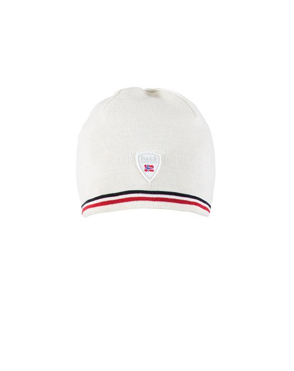 Flagg Hat (1)