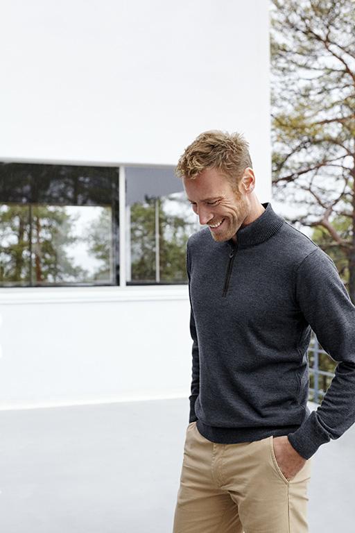 Olav Sweater (1)