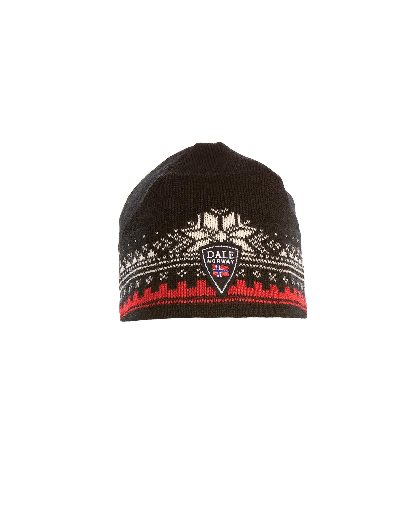 125th Anniversary Hat (1)