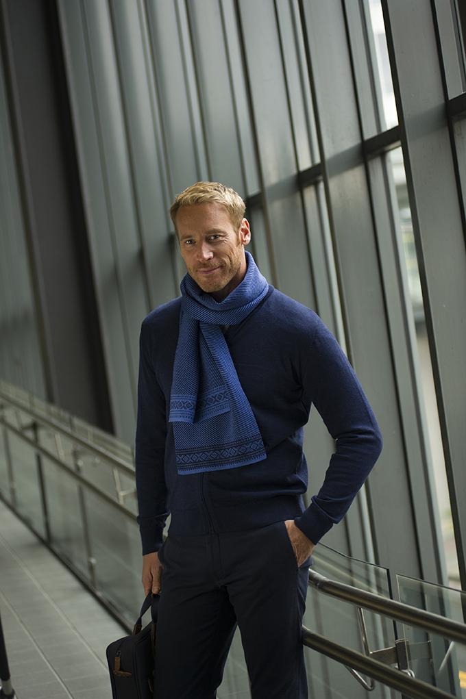 Harald (1)