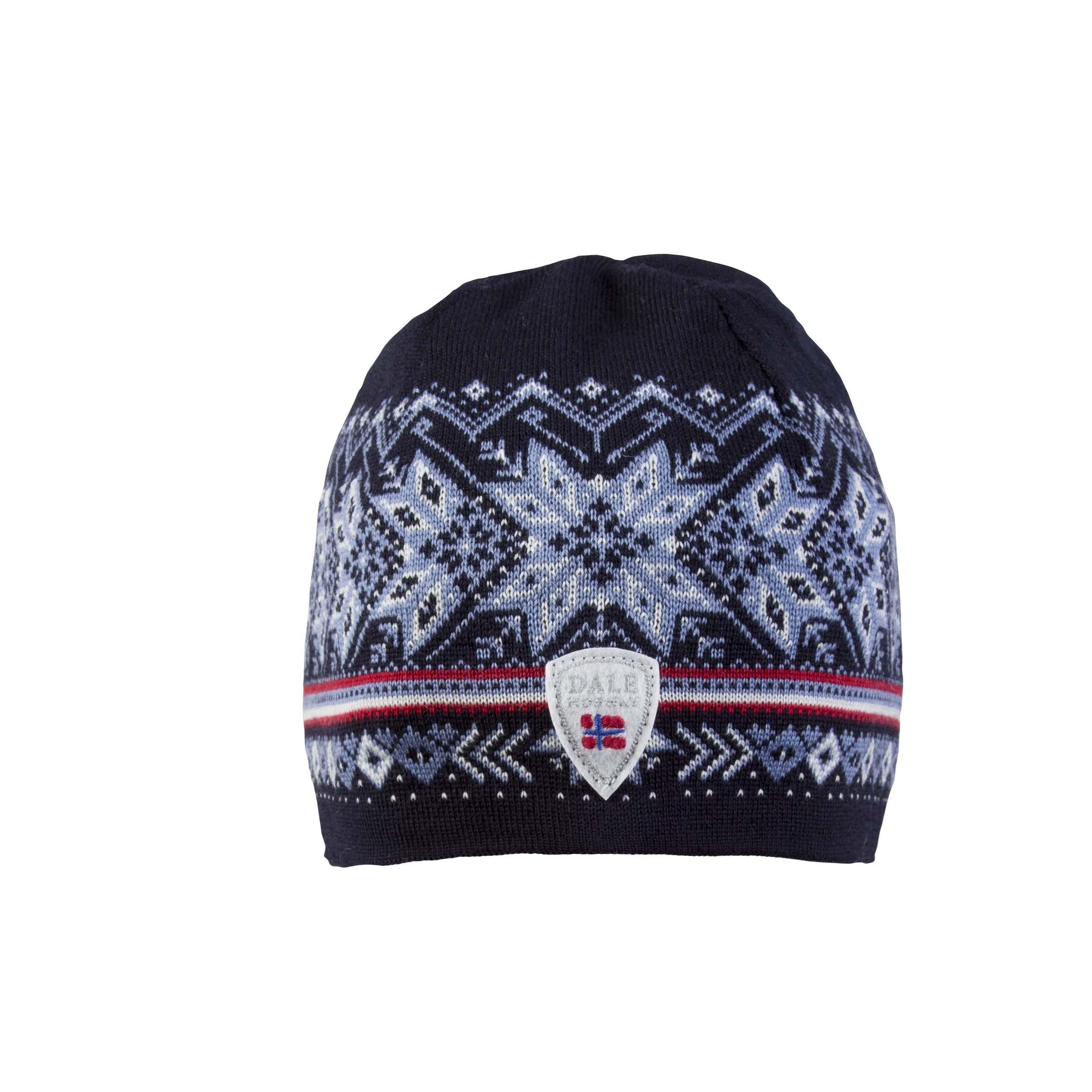 Hovden Hat (1)
