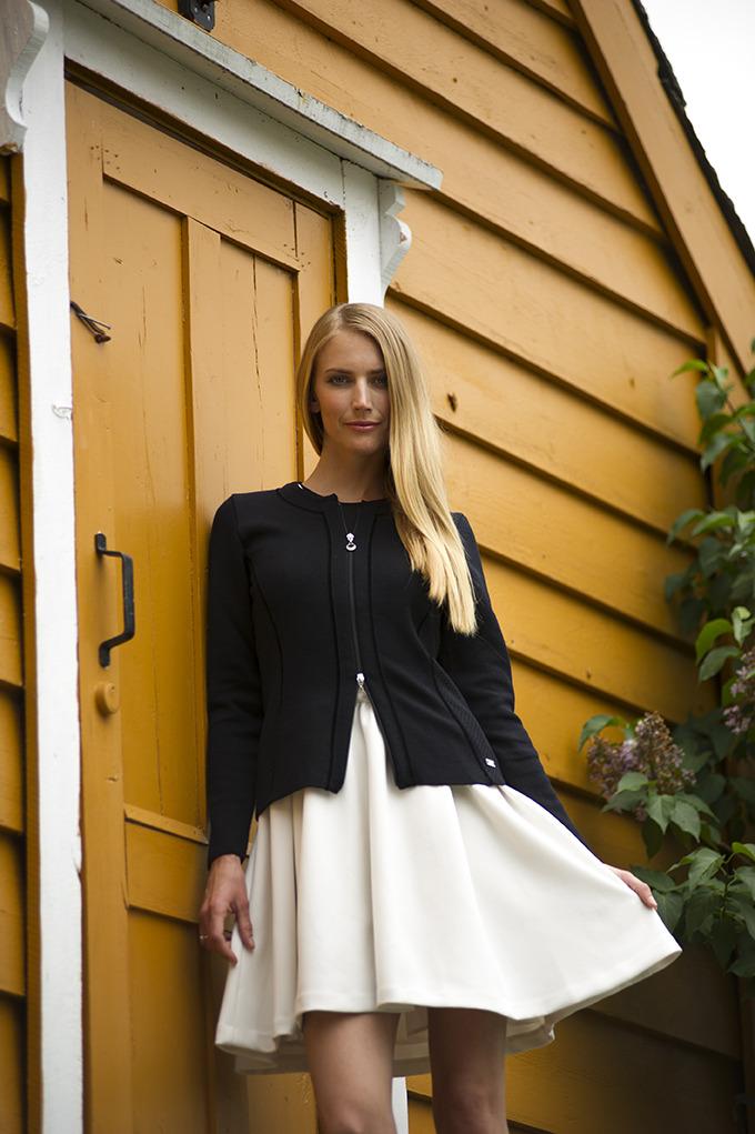 Ragnhild Feminine Jacket (1)