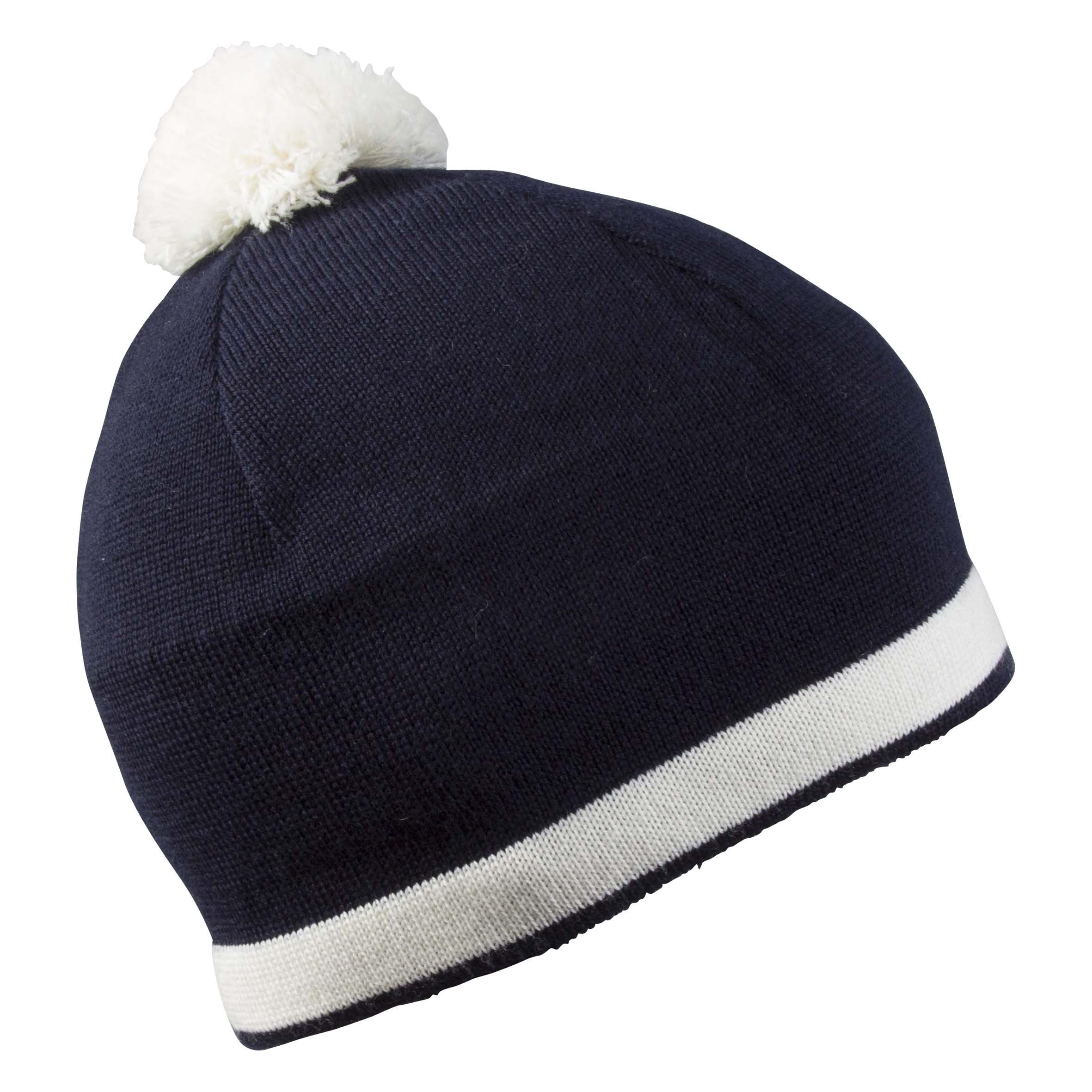 OL Passion Hat (1)