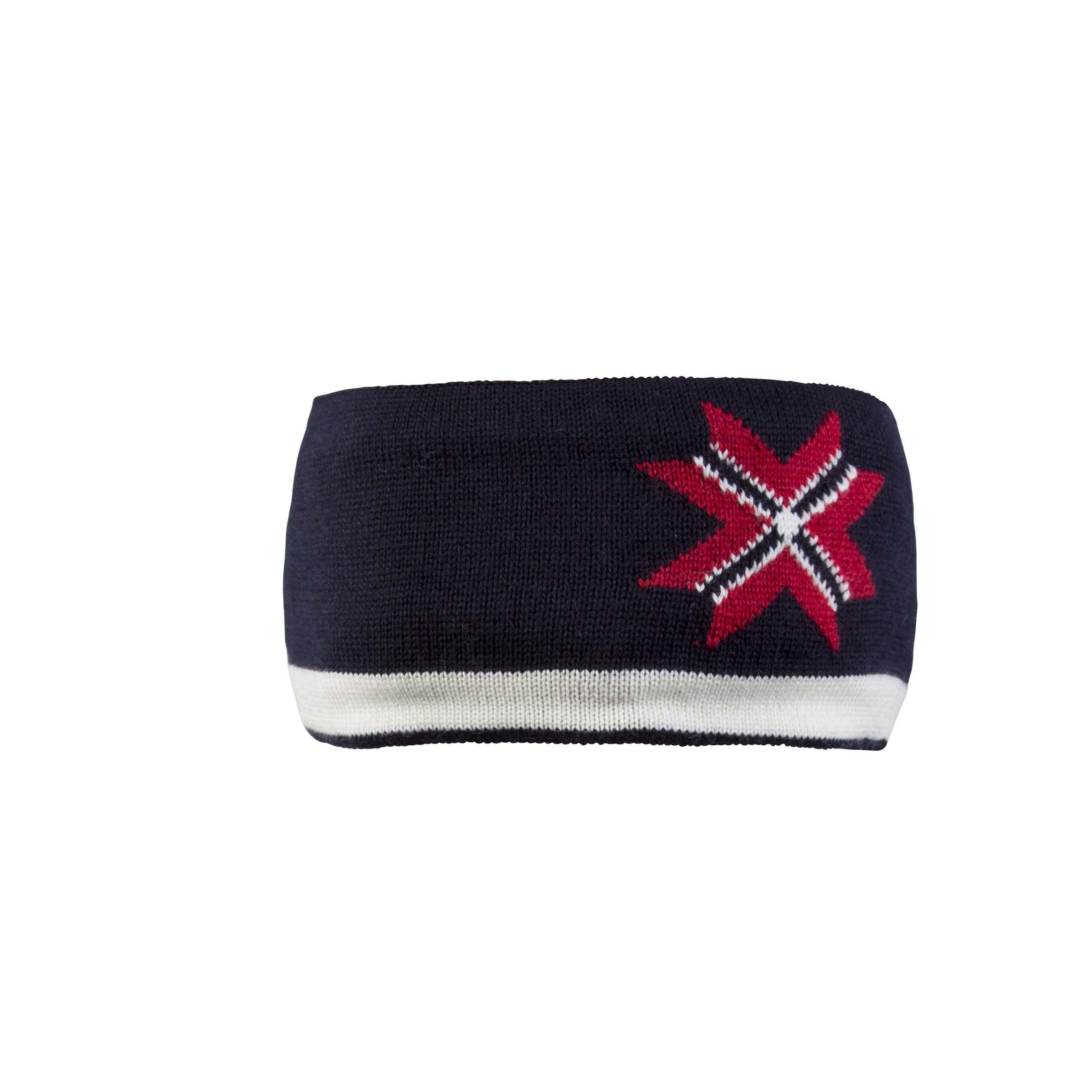 Olympic Passion Headband (1)
