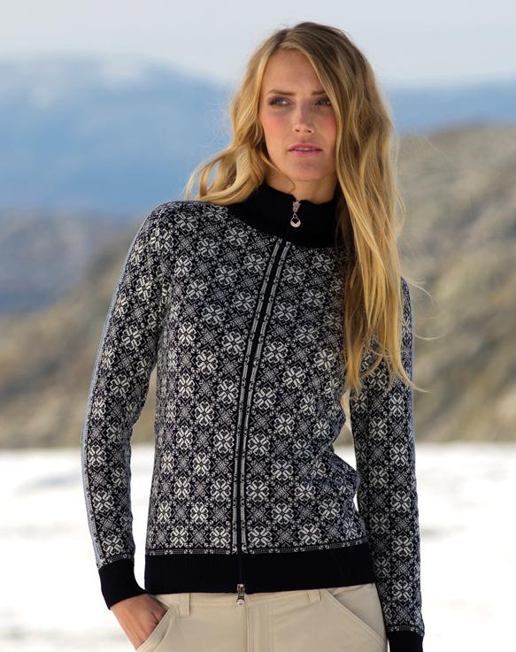 Frida Feminine Jacket (2)