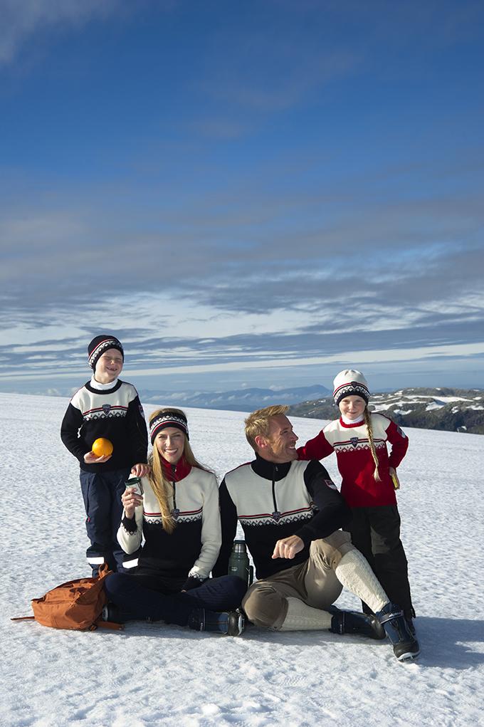 Lahti Feminine Sweater (2)