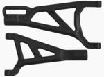 Front Left A-arms for the Traxxas Summit, Revo & E-Revo