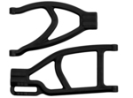Extended* Left Rear A-arms for the Summit, Revo & E-Revo