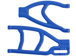 Extended Right Rear A-arms for the Traxxas Summit, Revo & E-Revo