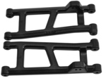 ECX Torment 2wd, Ruckus 2wd & Circuit 2wd Rear A-arms