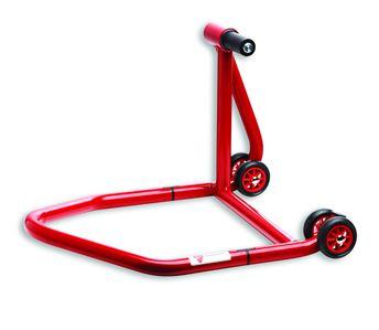 Ducati Rear Paddock Stand picture