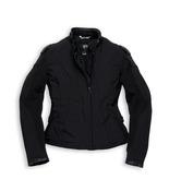 Ducati Diavel Tech Women's Textile Jacket - Size 48