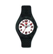 Ducati Grip Watch