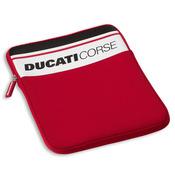Ducati Corse iPad Case