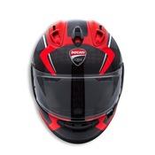 Ducati Corse Carbon 2-SM