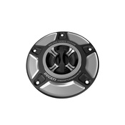 Ducati XDiavel Aluminum Tank Filter Plug