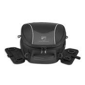 Ducati Tail Bag