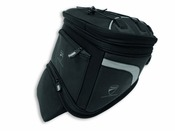 Ducati 1299 / 959 Panigale Soft Tail Bag