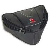 Ducati Panigale Tail Bag